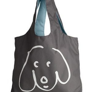 Crypton Doodle Dog Shopper