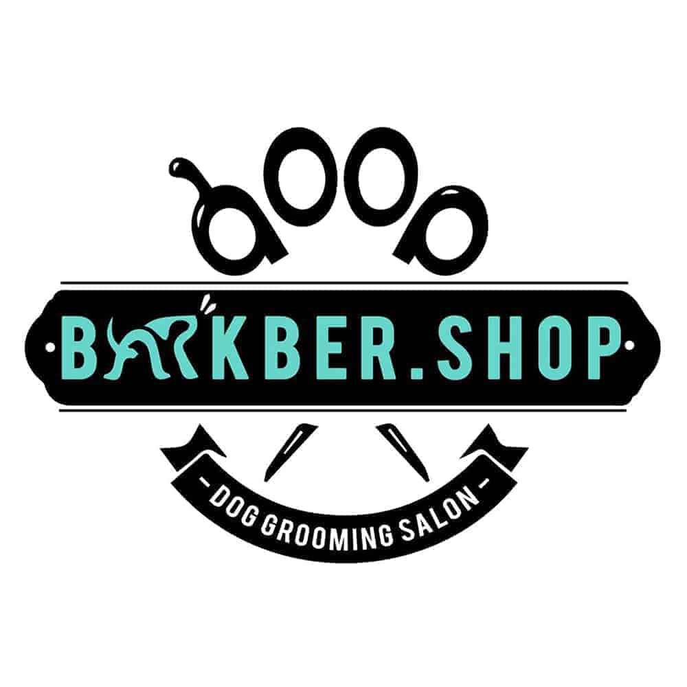 Barkber Shop Singapore
