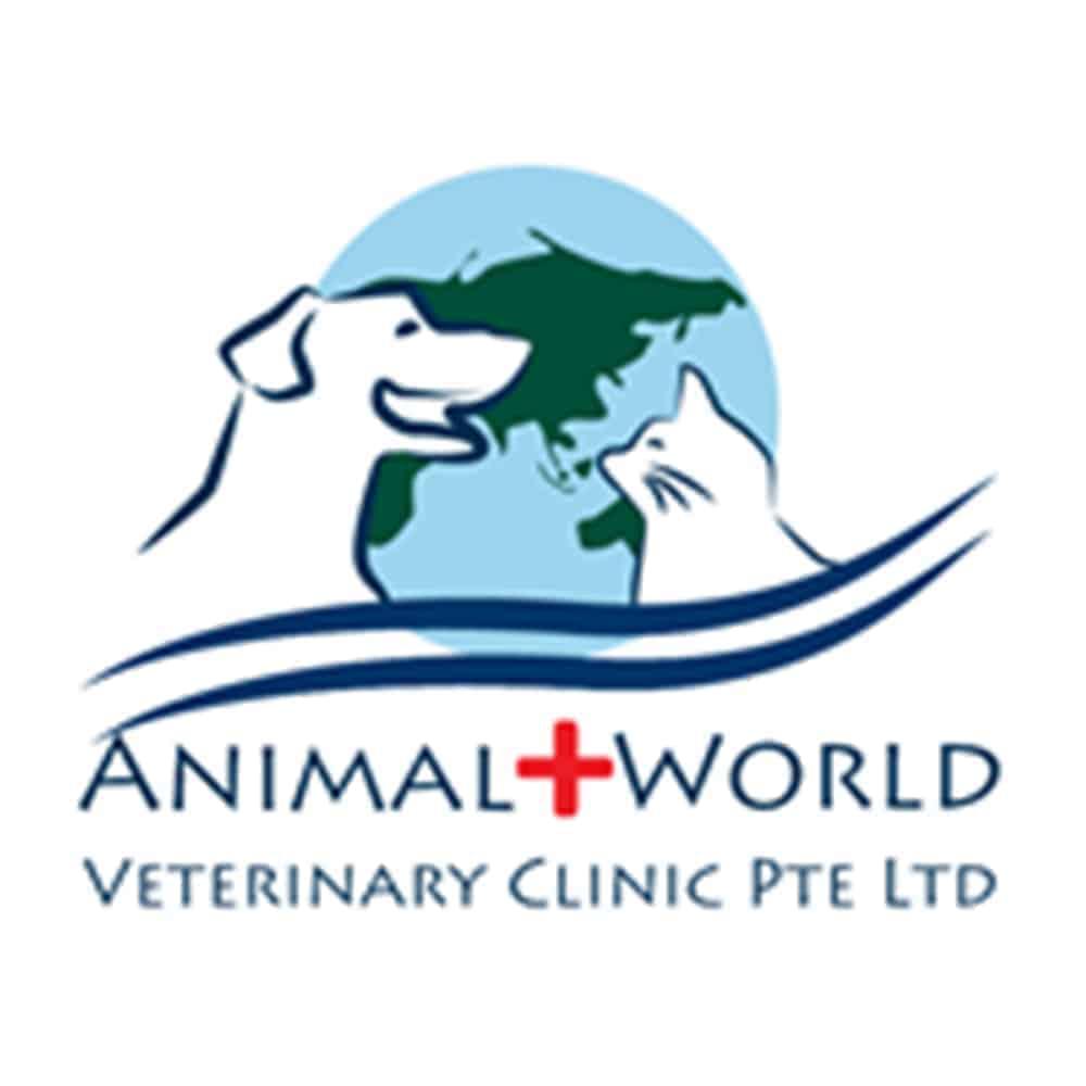 Animal World Clinic