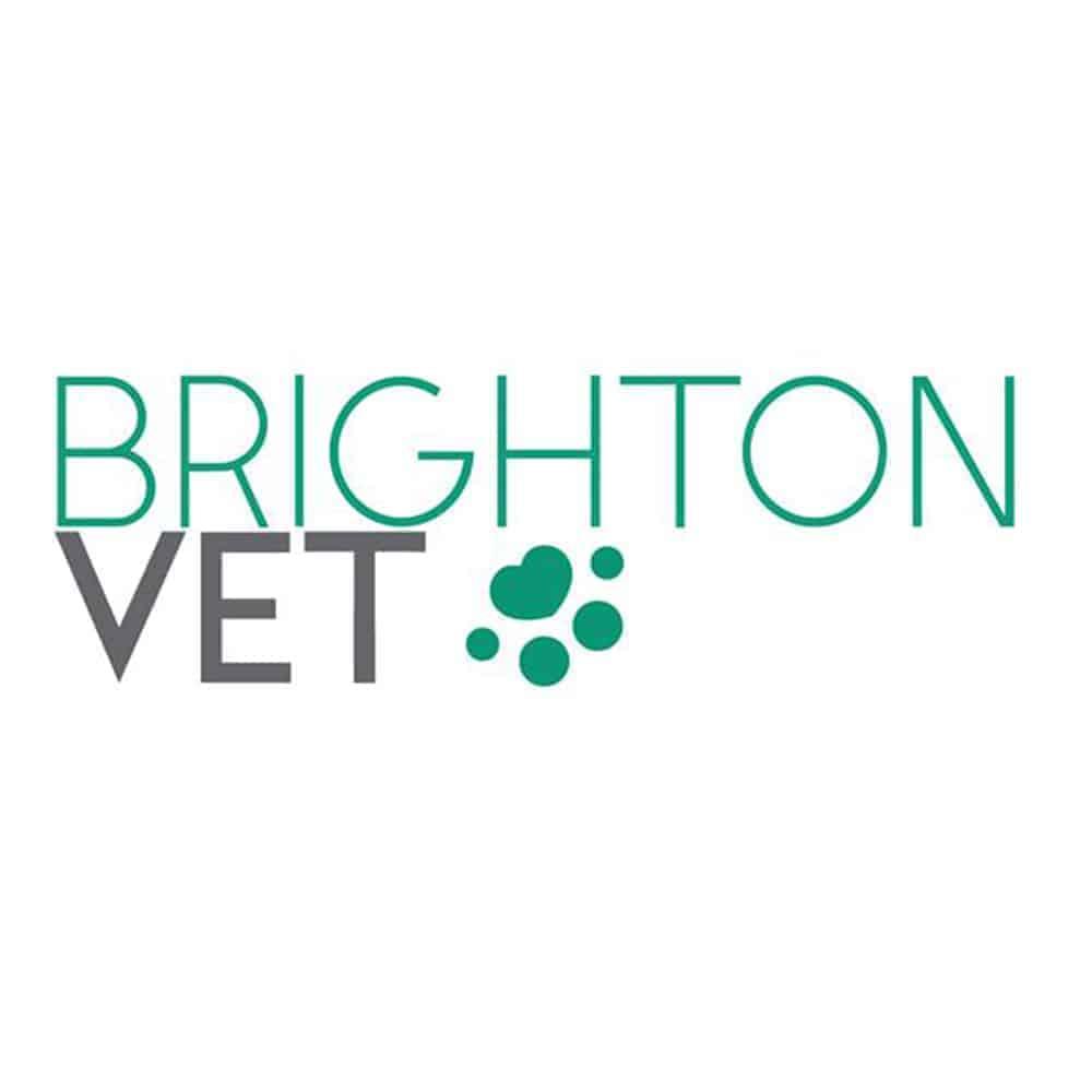 Brighton Vet Care
