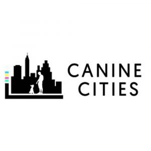 Canine Cities