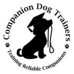 Companion Dog Trainers