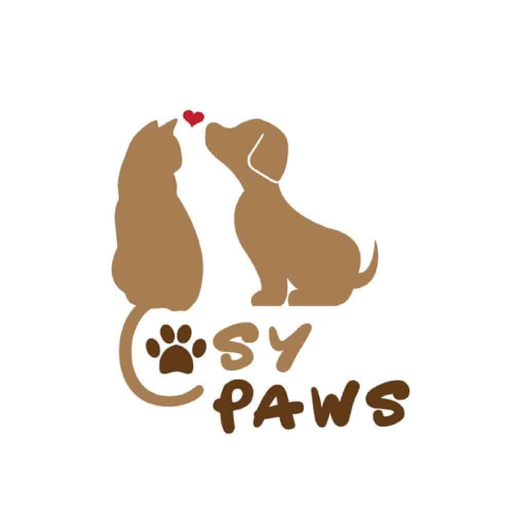 Cosy Paws