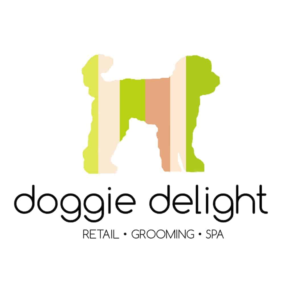 Doggie Delight