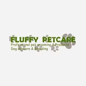 Fluffy PetCare