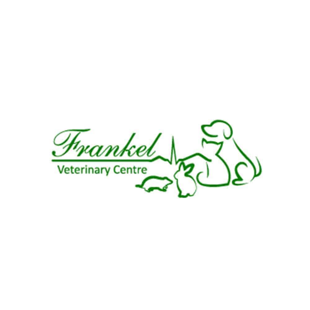 Frankel Veterinary Centre