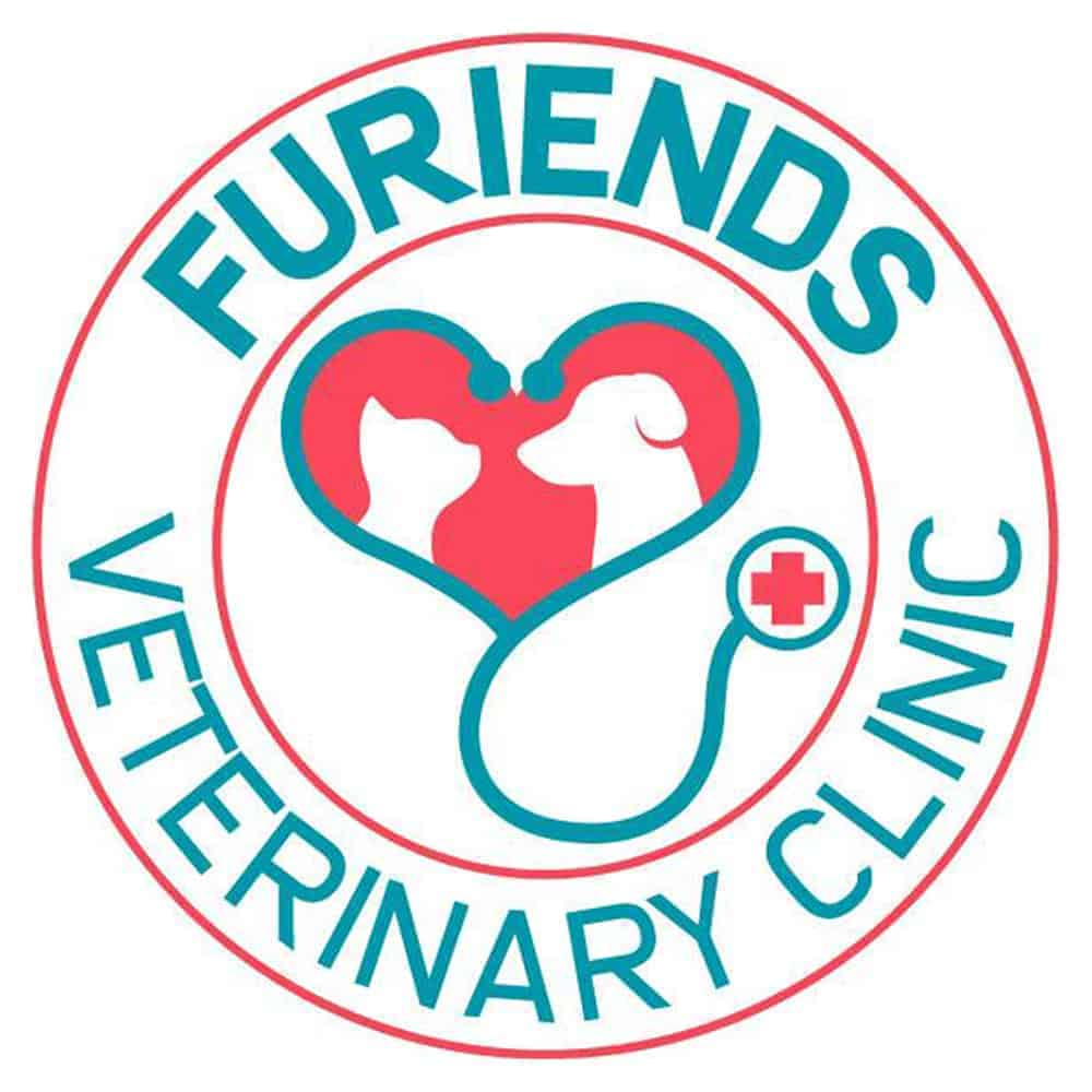 Furiends Veterinary Clinic