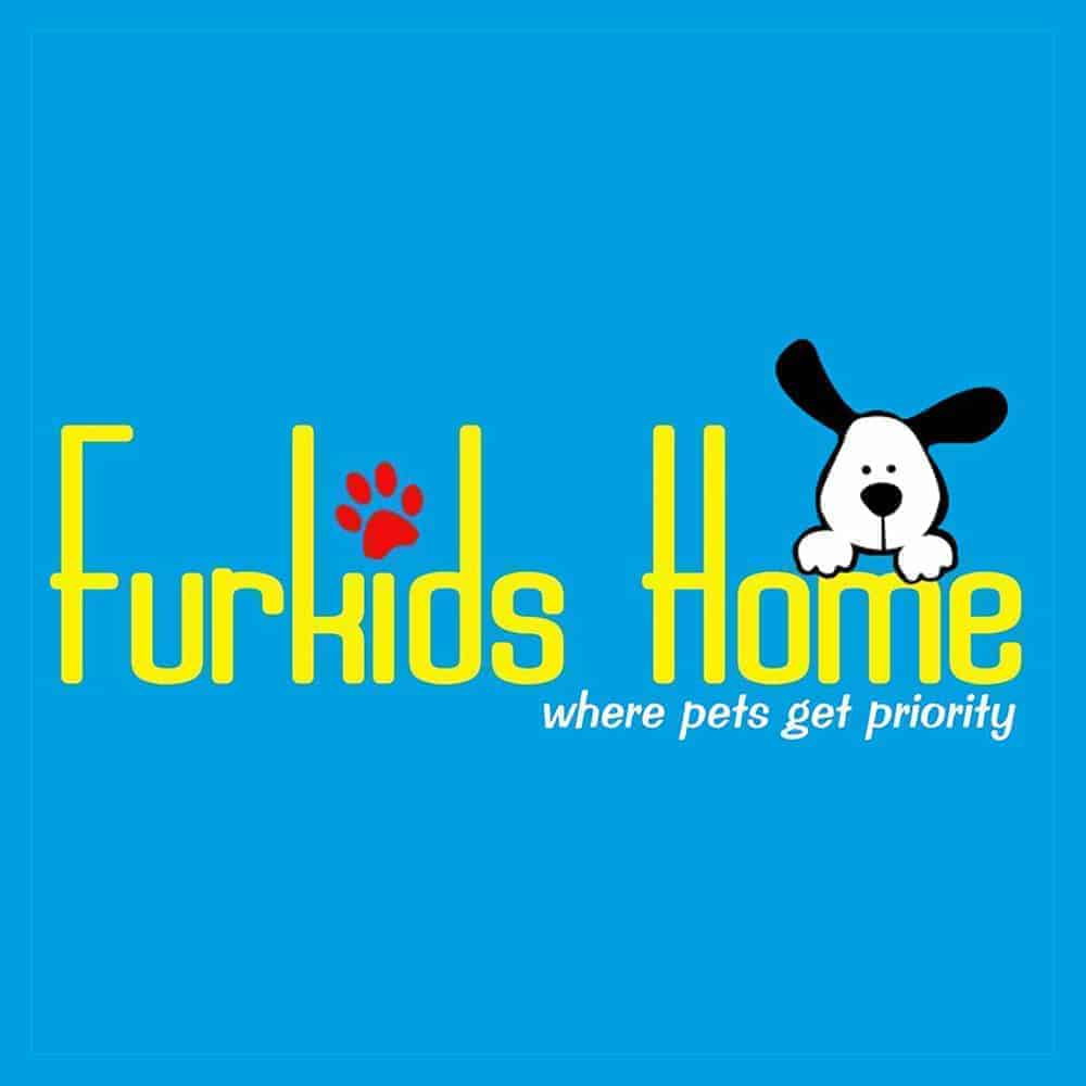 Furkids Home