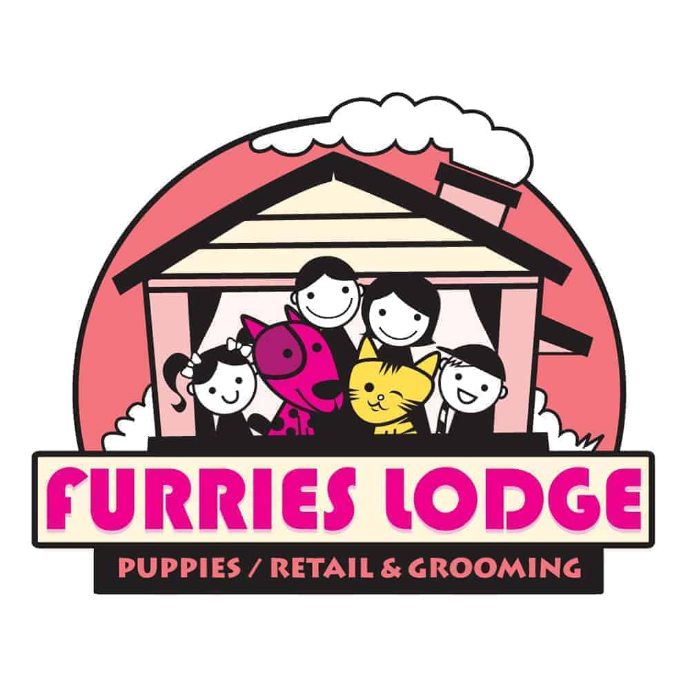 Furries Lodge