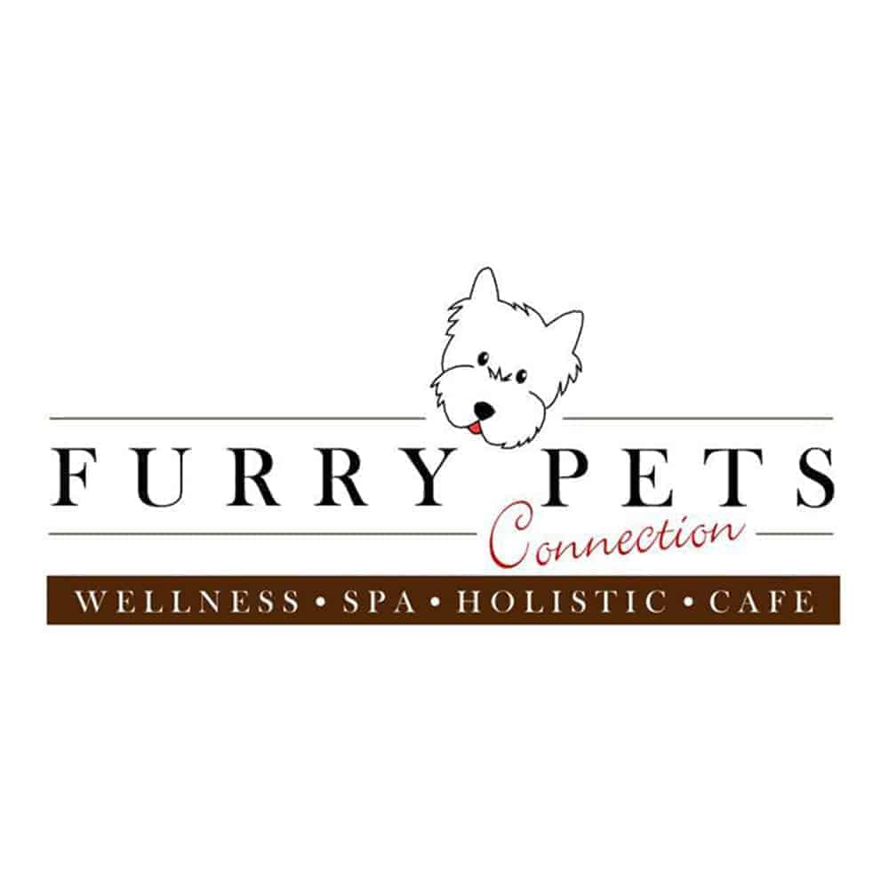 Furry Pets Connection