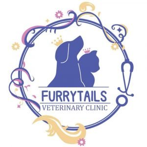 Furrytails Veterinary Clinic