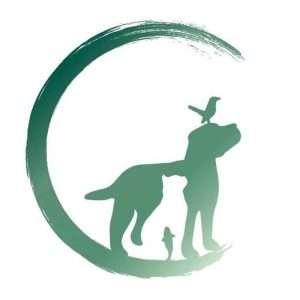 Gaia Veterinary Centre