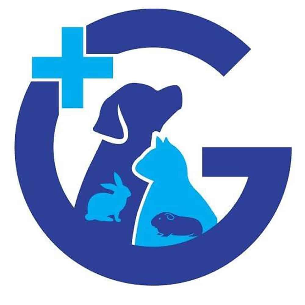 Genesis Veterinary Clinic
