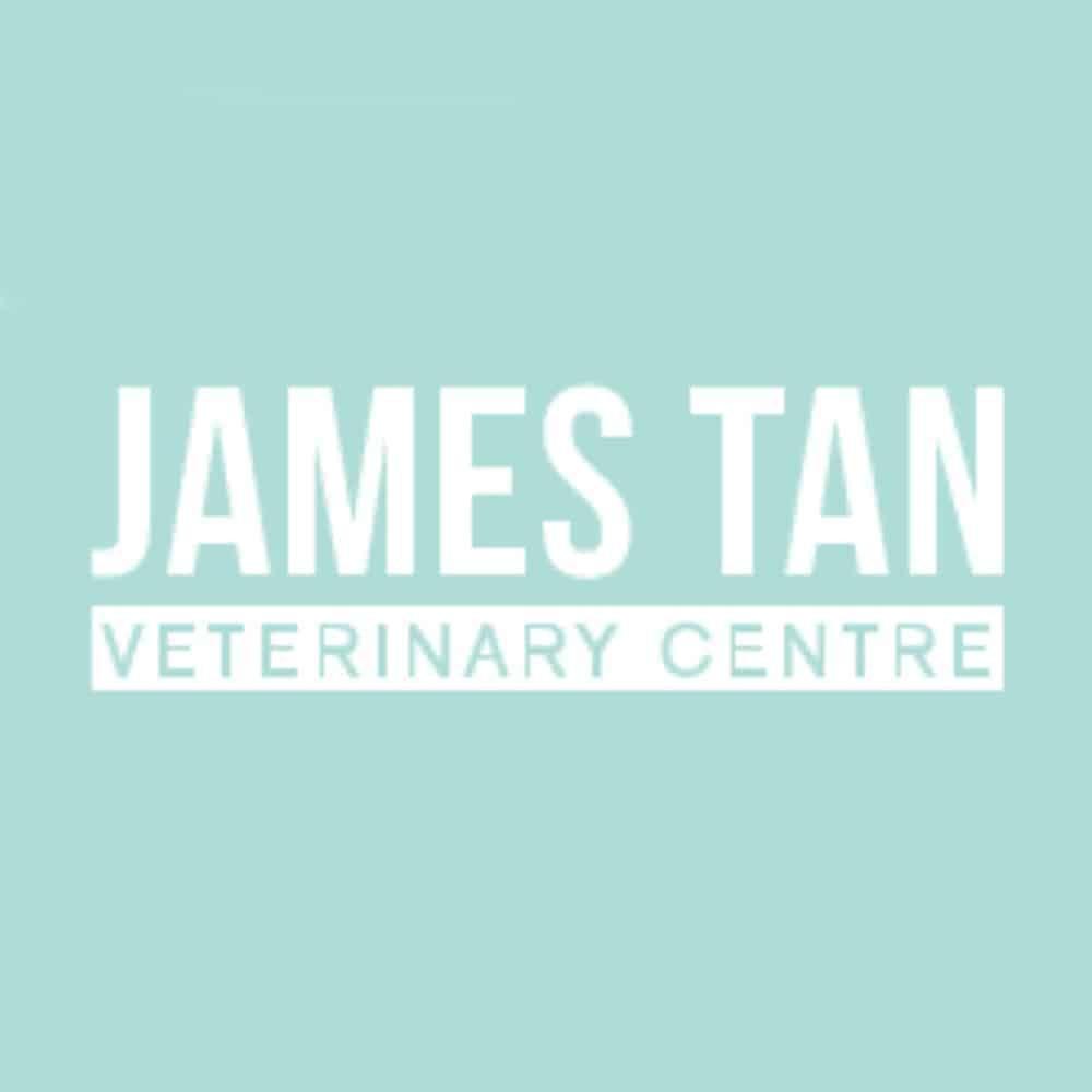 James Tan Veterinary Centre