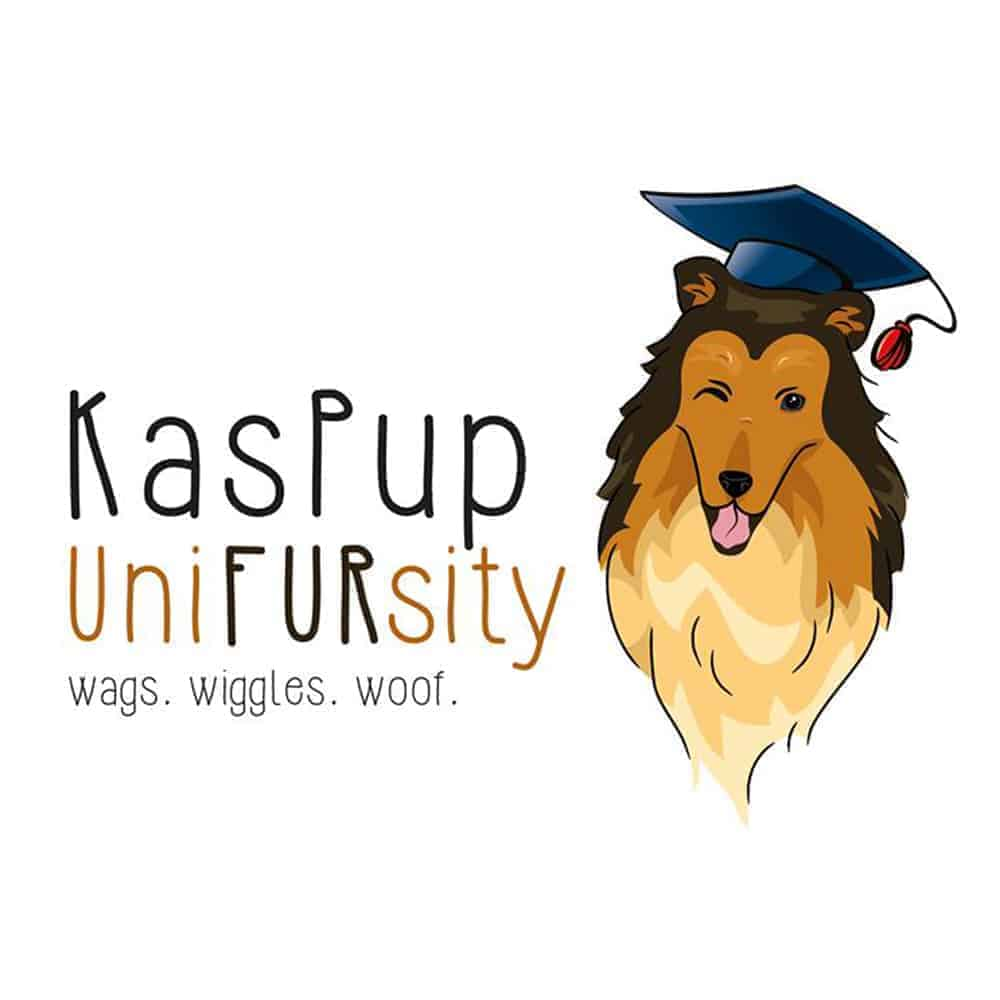 KasPup UniFURsity
