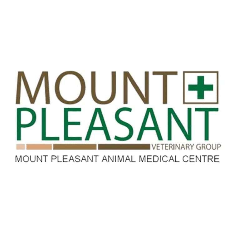 Mount Pleasant Animal Medical Centre