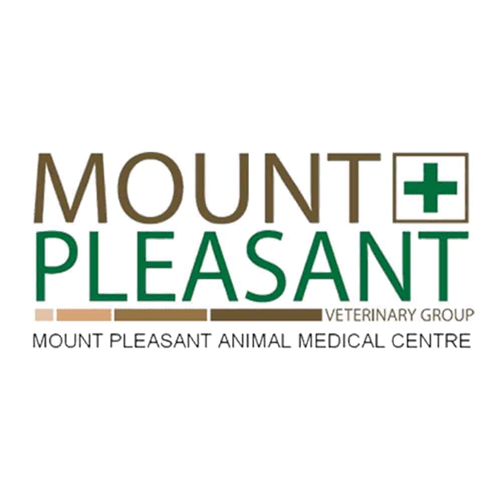 Mount Pleasant Animal Medical Centre