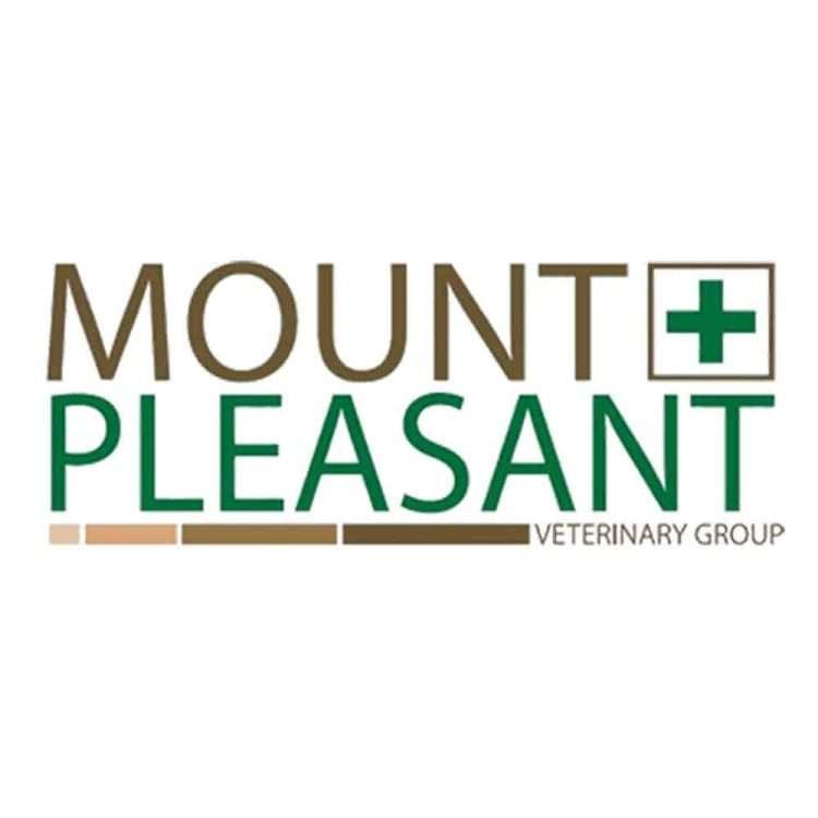 Mount Pleasant Veterinary Group