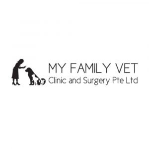 My Family Vet Clinic and Surgery