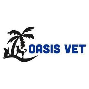 Oasis Vet