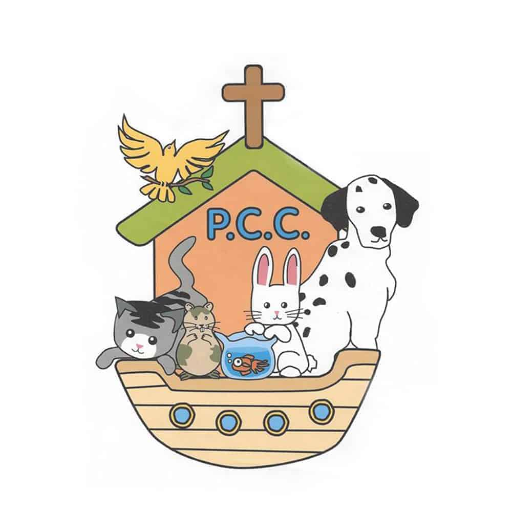Pet Care Centre and Clinic