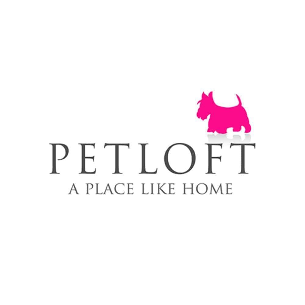 Pet Loft