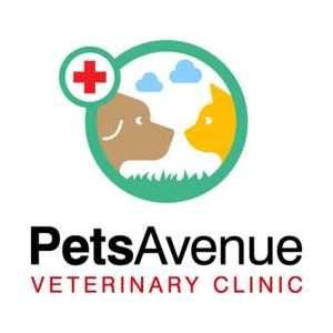 Pets Avenue Veterinary Clinic (Beauty World)