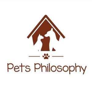 Pets Philosophy