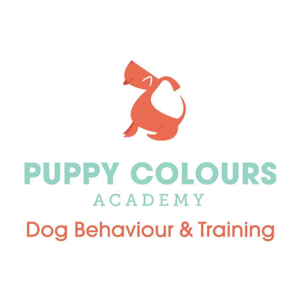 Puppy Colours