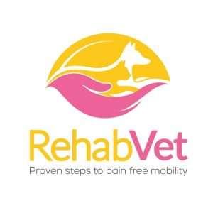 RehabVet