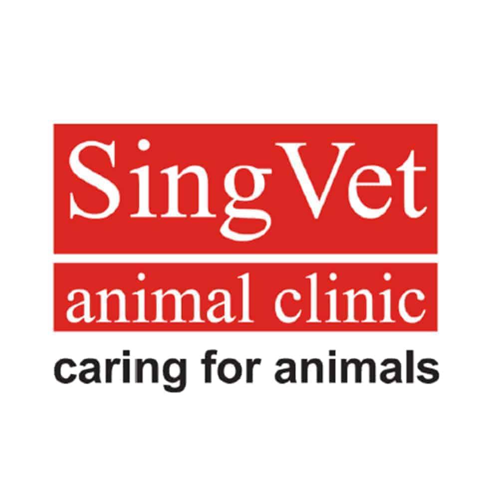 Singapore Veterinary Animal Clinic