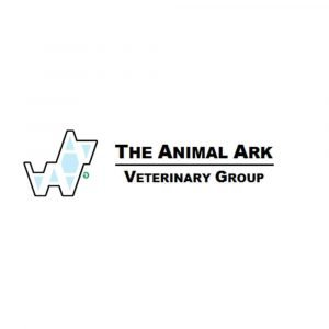 The Animal Ark Veterinary Group