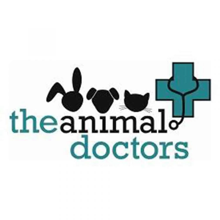 The Animal Doctors