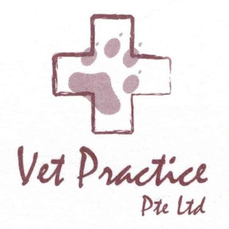 Vet Practice