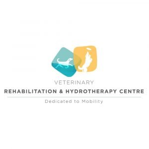 Veterinary Rehabilitation and Hydrotherapy Centre