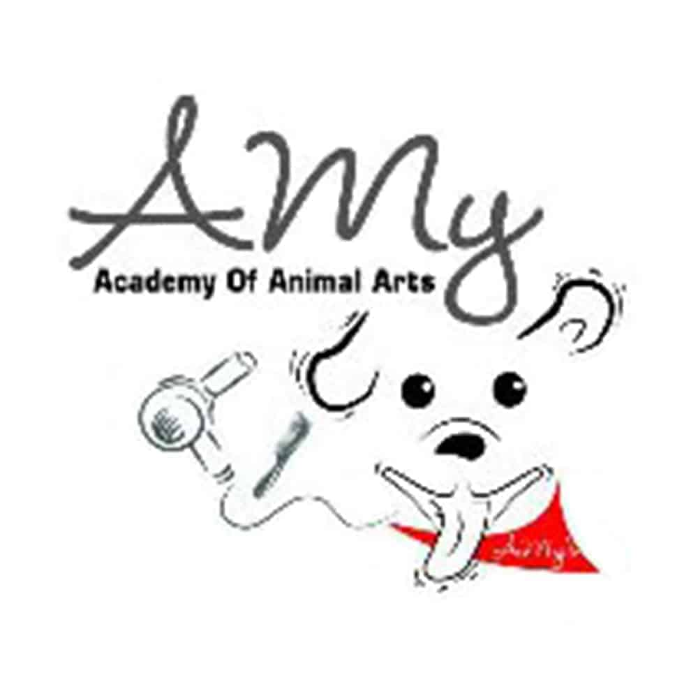Amy's Academy of Animal Arts