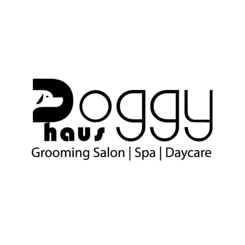 Doggyhaus Grooming Salon