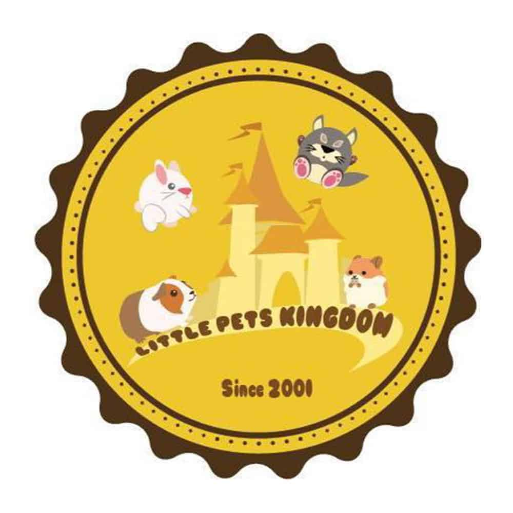 Little Pets Kingdom