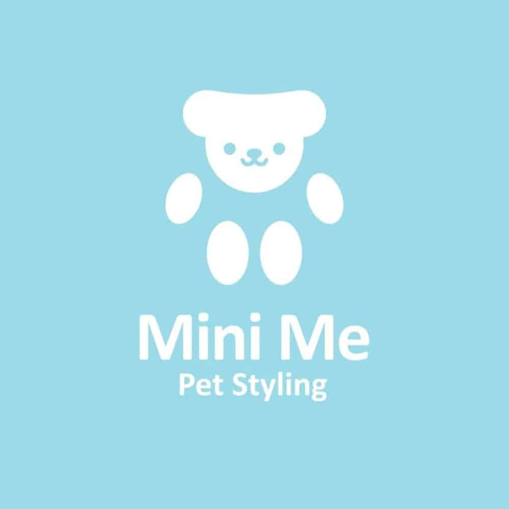 Mini Me Pet Styling