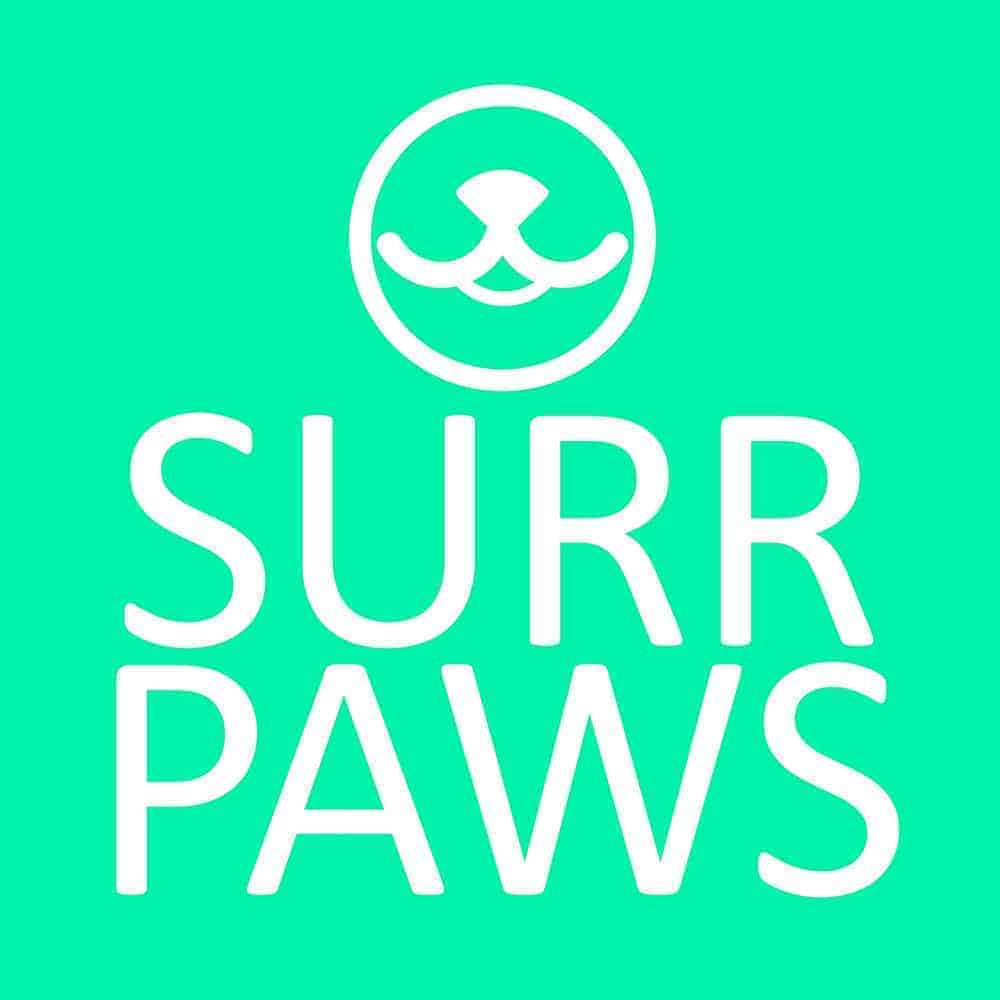 Surrpaws Pet Grooming Singapore