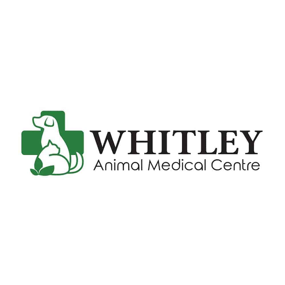 Whitley Animal Medical Centre
