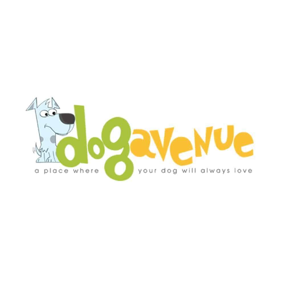 Dog Avenue
