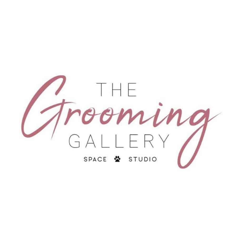 The Grooming Gallery