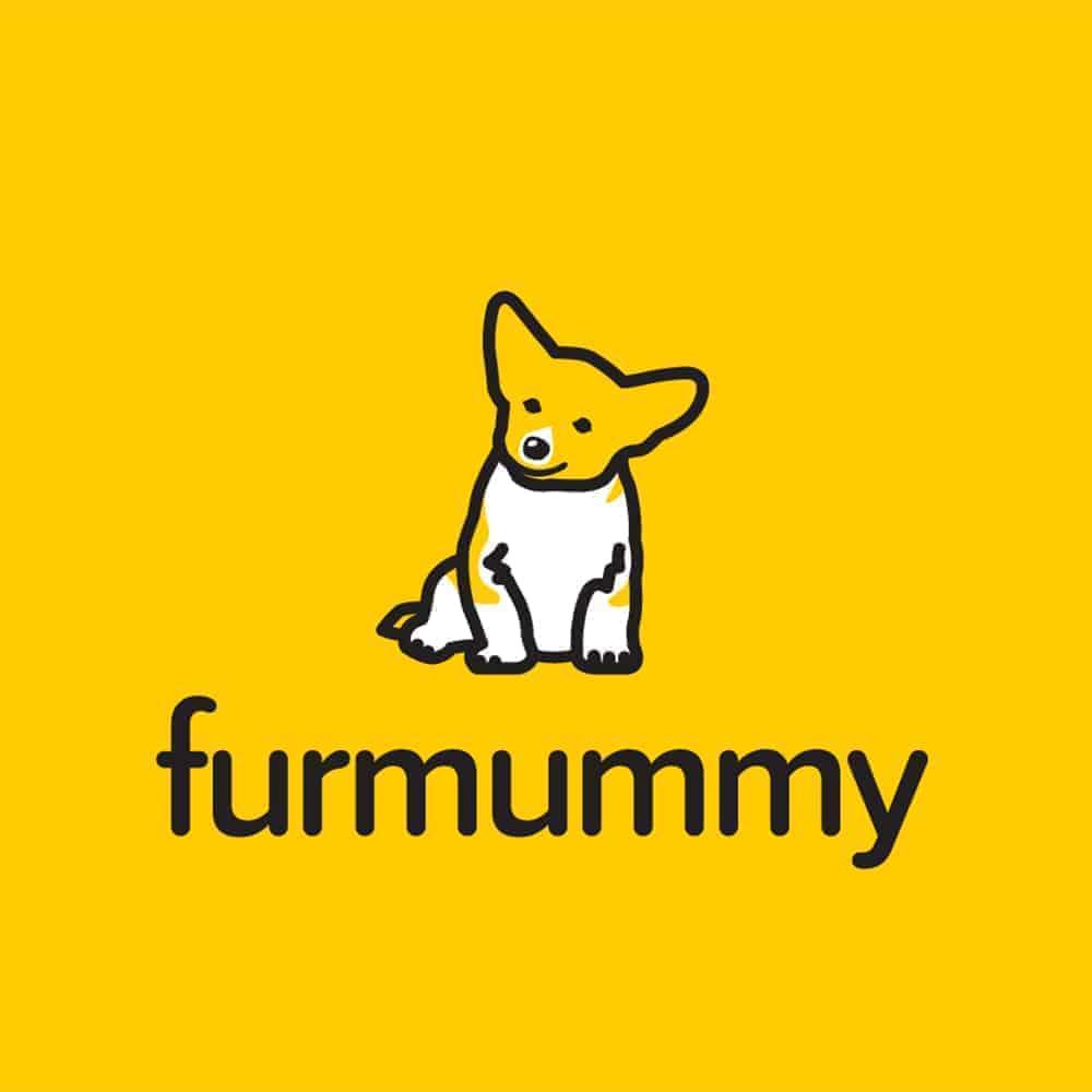 Furmummy