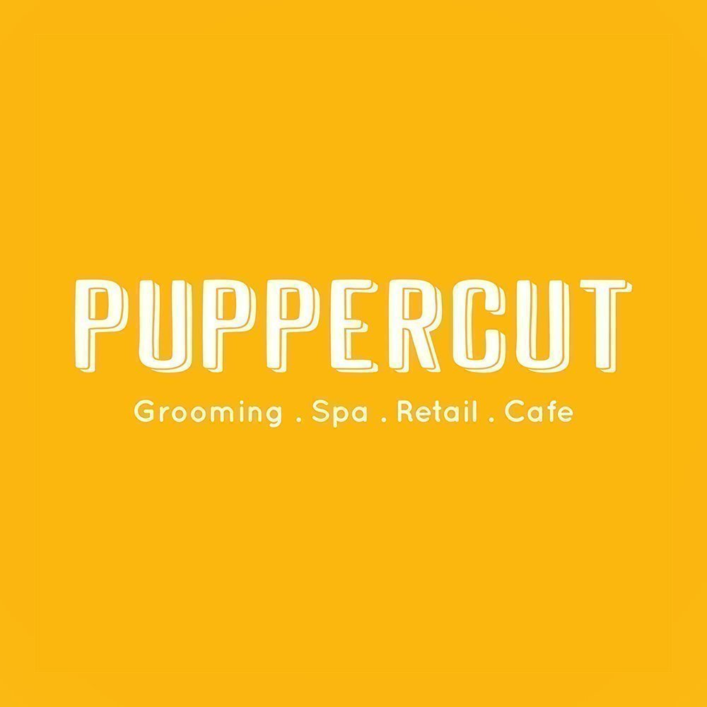Puppercut