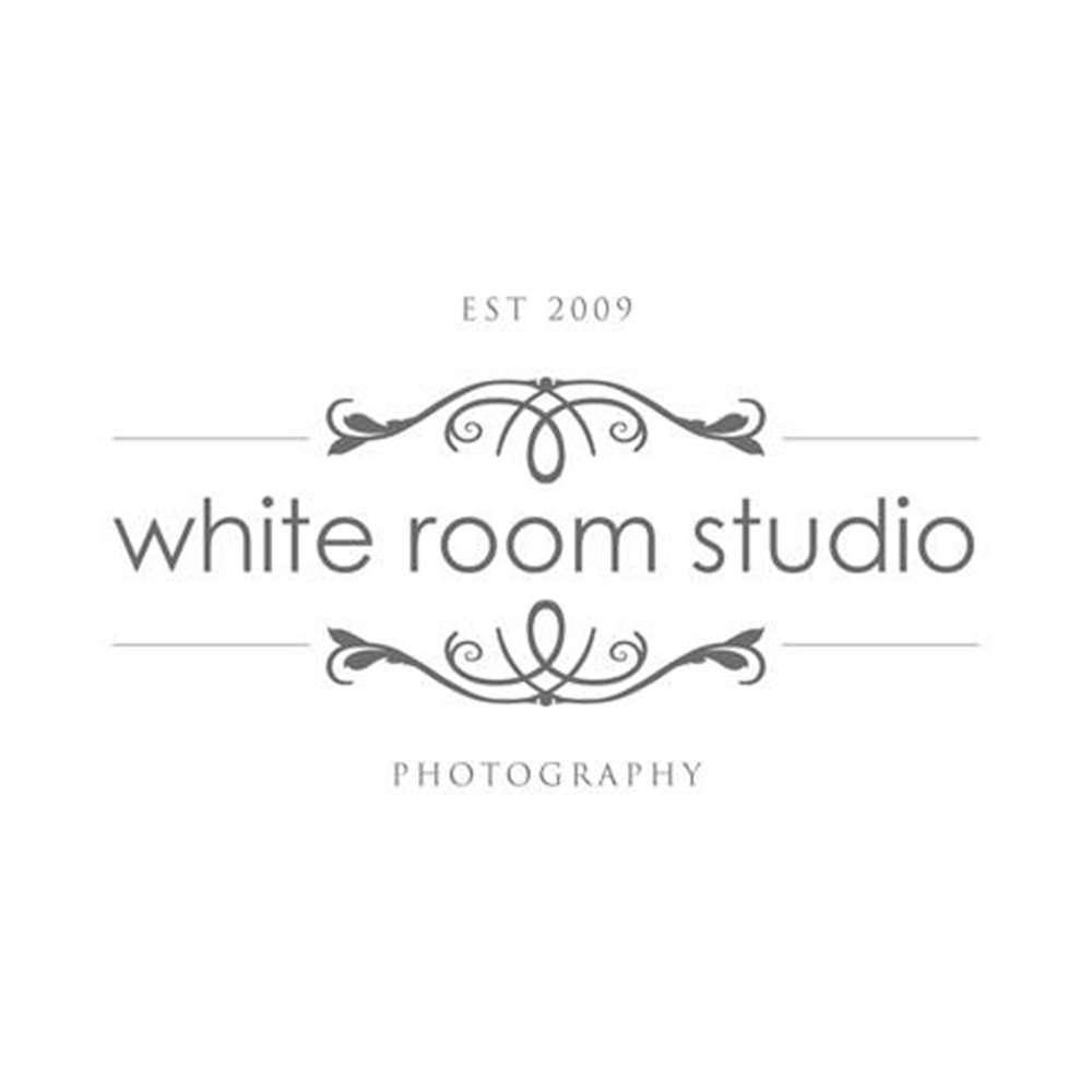 White Room Studio