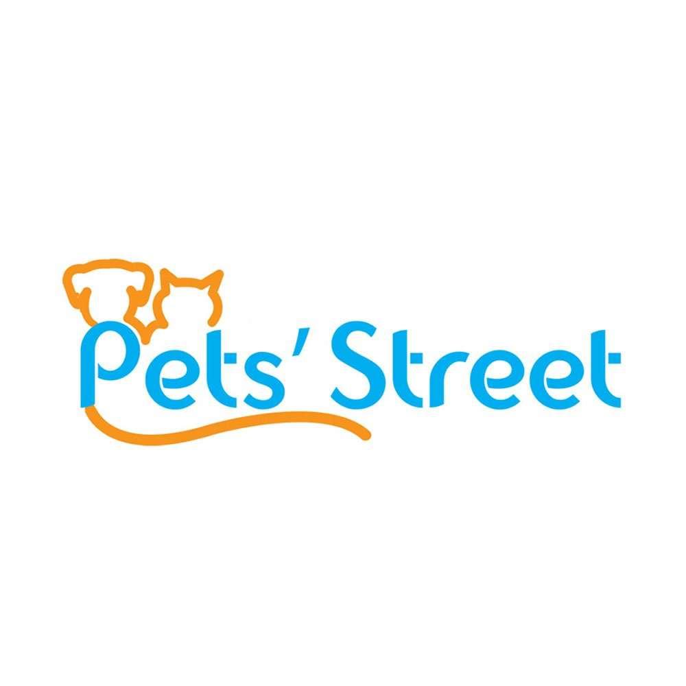 Pets' Street