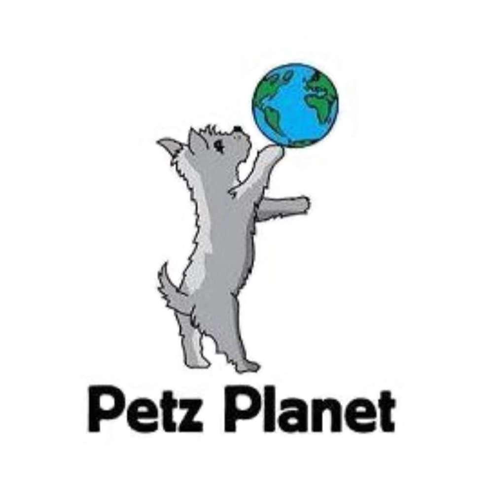 Petz Planet